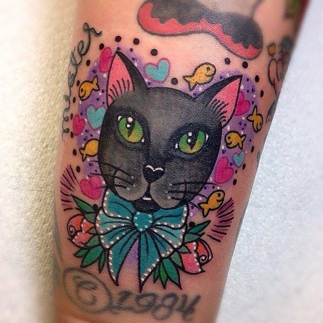 tatuagens-perfeitas-para-quem-ama-animais-12