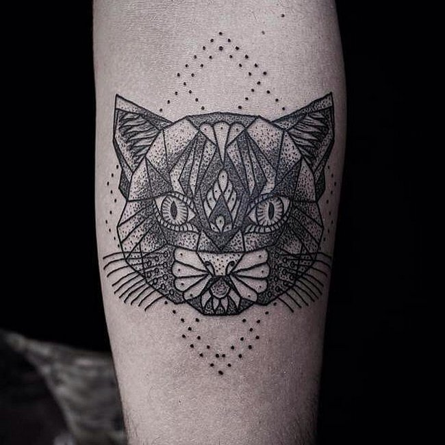 tatuagens-perfeitas-para-quem-ama-animais-13