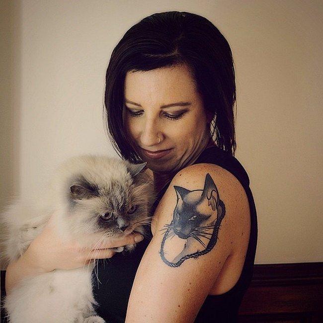tatuagens-perfeitas-para-quem-ama-animais-15