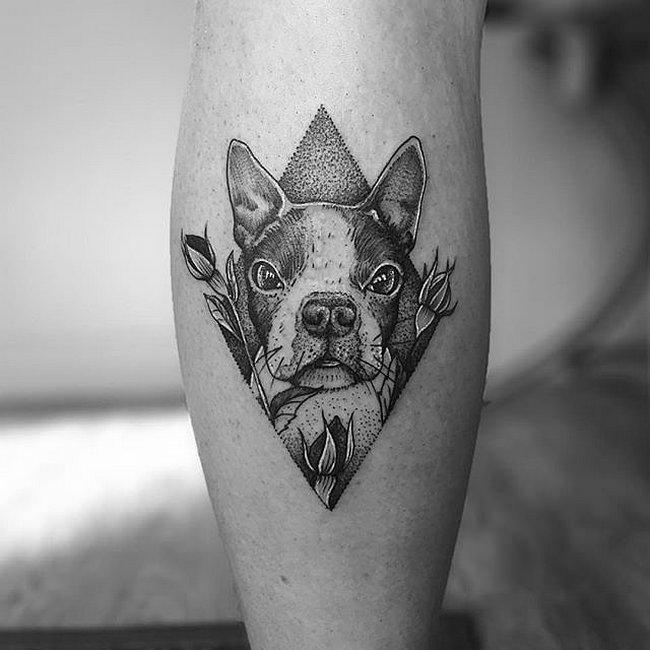 tatuagens-perfeitas-para-quem-ama-animais-16