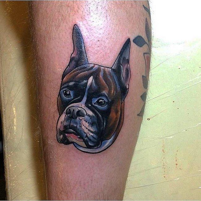 tatuagens-perfeitas-para-quem-ama-animais-18