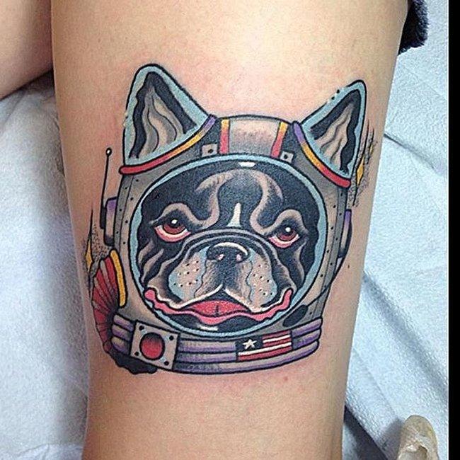 tatuagens-perfeitas-para-quem-ama-animais-2