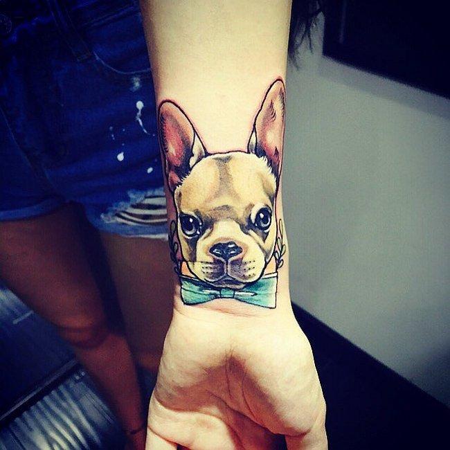 tatuagens-perfeitas-para-quem-ama-animais-20