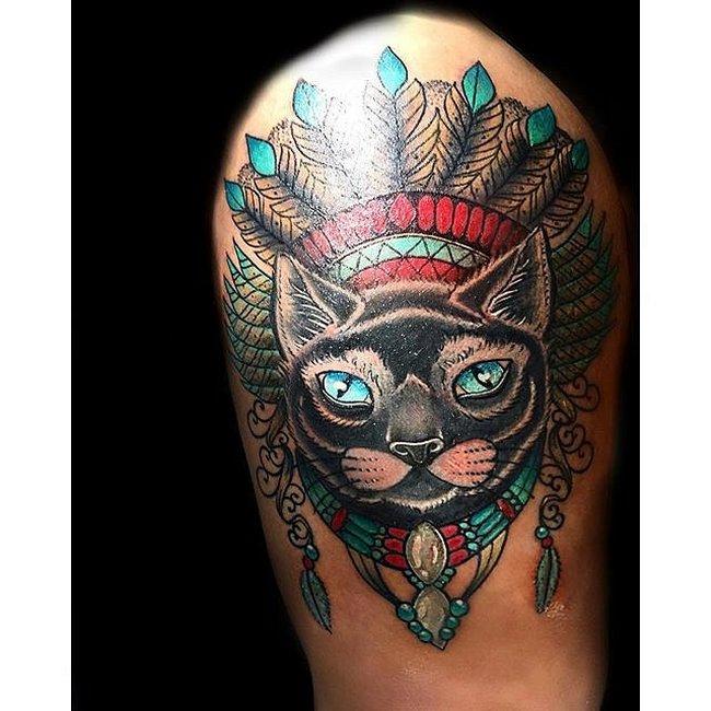 tatuagens-perfeitas-para-quem-ama-animais-21