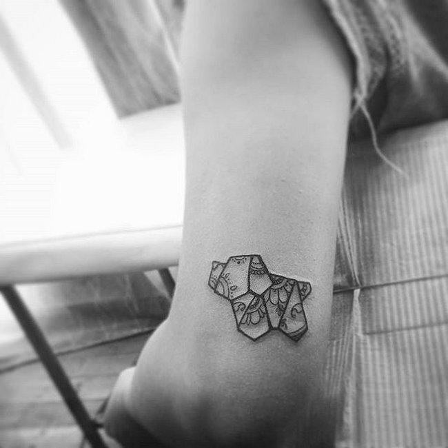 tatuagens-perfeitas-para-quem-ama-animais-29