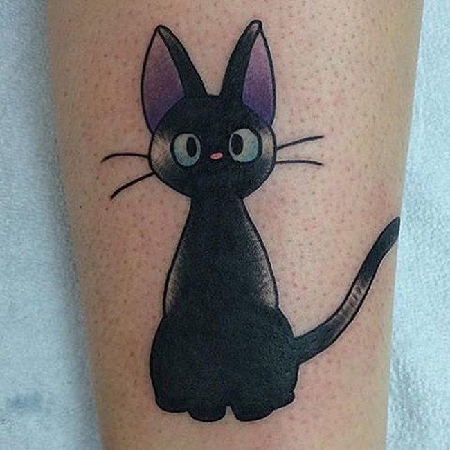 tatuagens-perfeitas-para-quem-ama-animais-3
