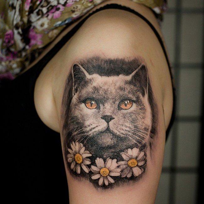 tatuagens-perfeitas-para-quem-ama-animais-30