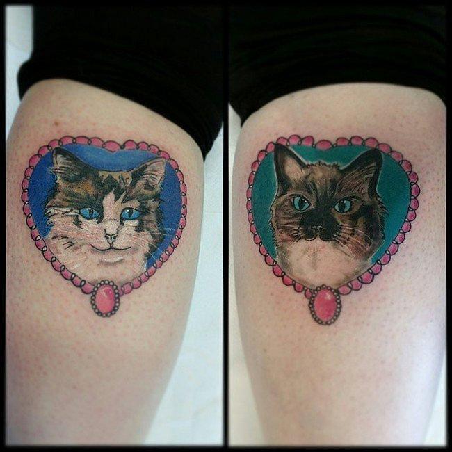 tatuagens-perfeitas-para-quem-ama-animais-6