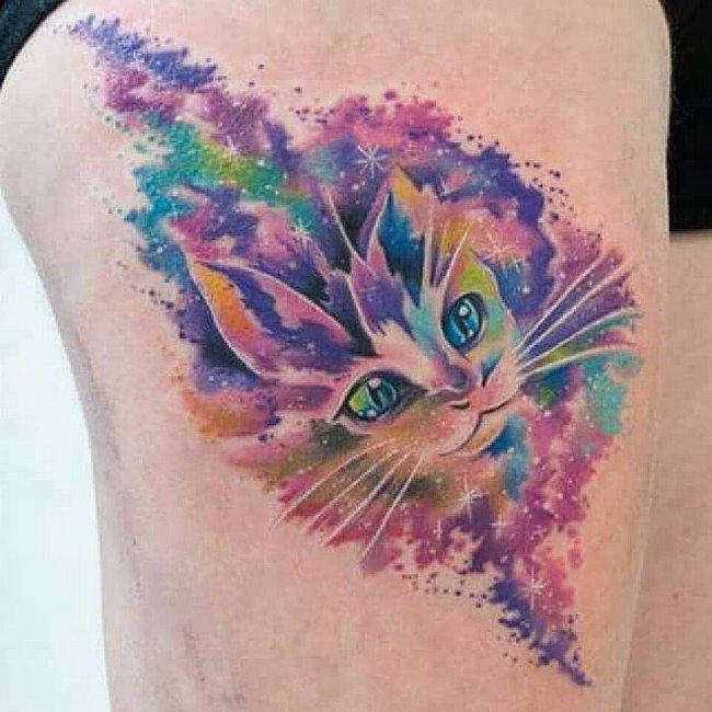 tatuagens-perfeitas-para-quem-ama-animais-7
