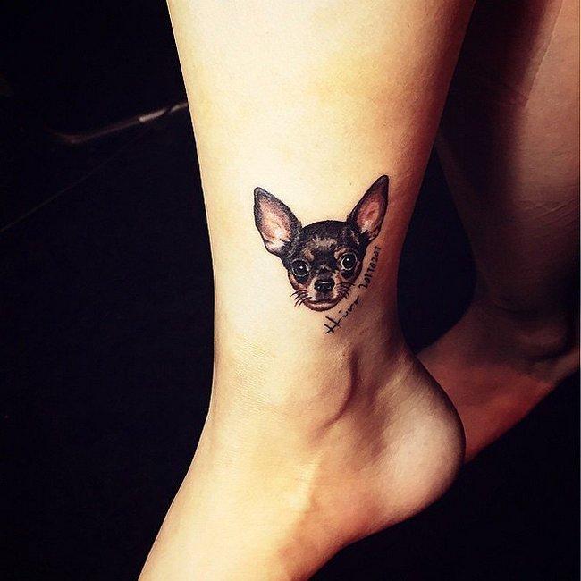 tatuagens-perfeitas-para-quem-ama-animais-8