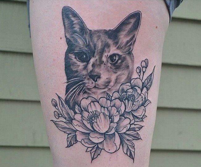 tatuagens-perfeitas-para-quem-ama-animais-9