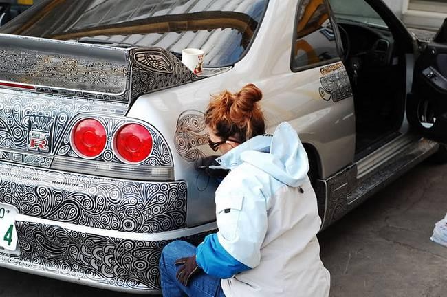 Pintar-Carro-Marido-1
