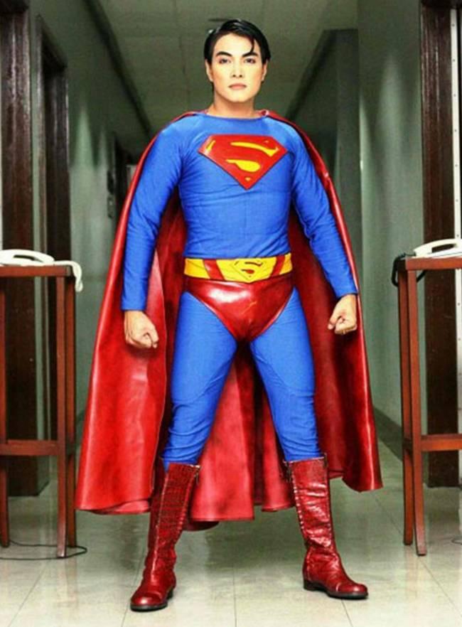 Super-Homem-10