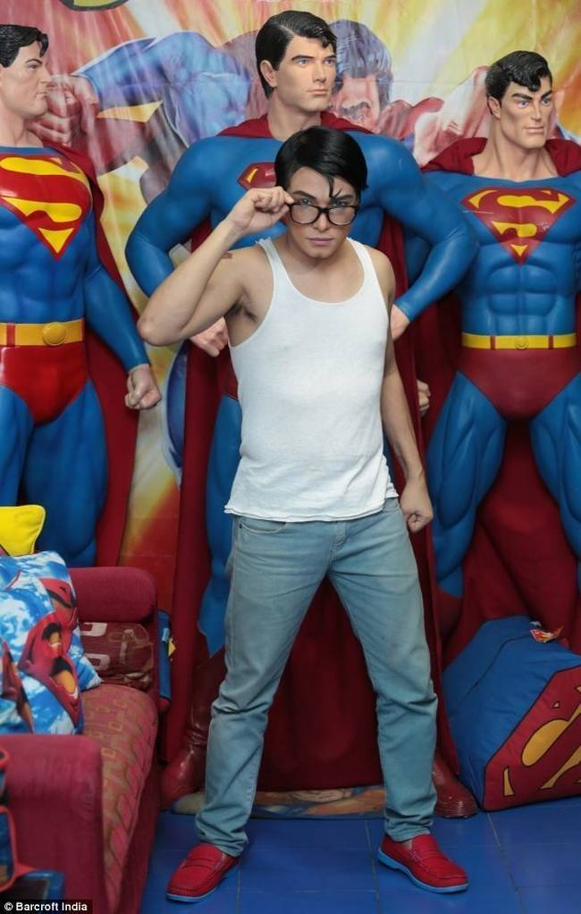 Super-Homem-11