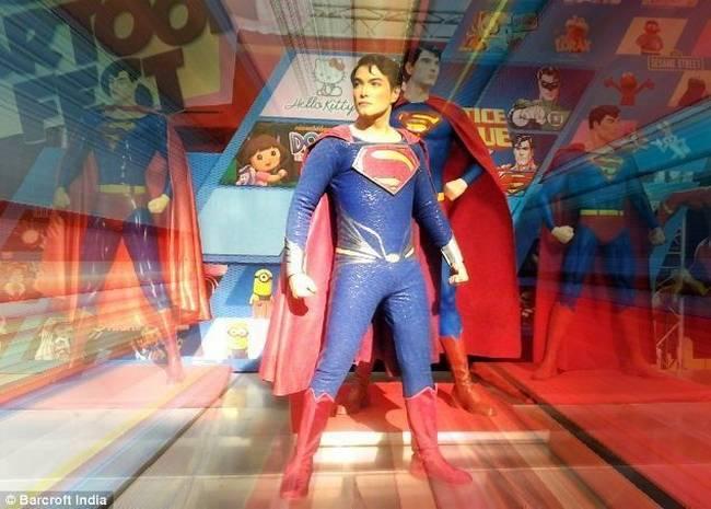 Super-Homem-13