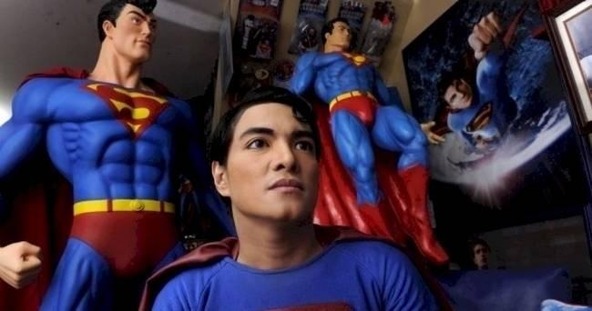 Super-Homem-14