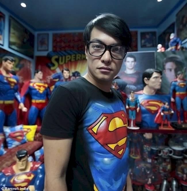 Super-Homem-15
