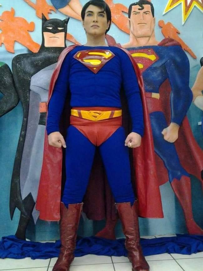 Super-Homem-16