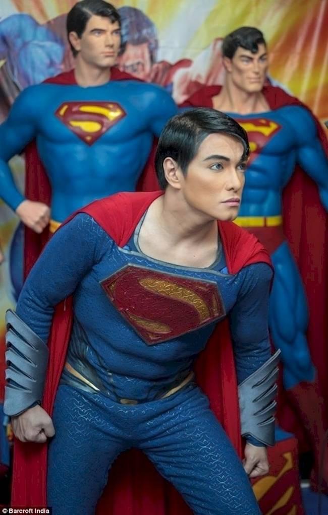 Super-Homem-17