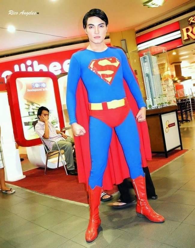 Super-Homem-19