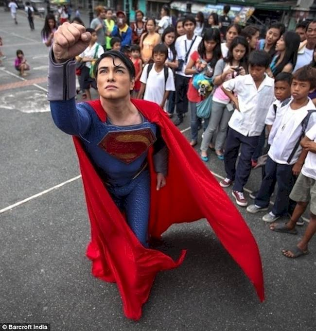 Super-Homem-2