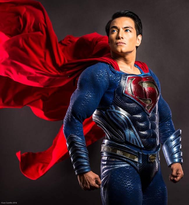 Super-Homem-3