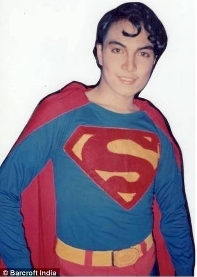 Super-Homem-6