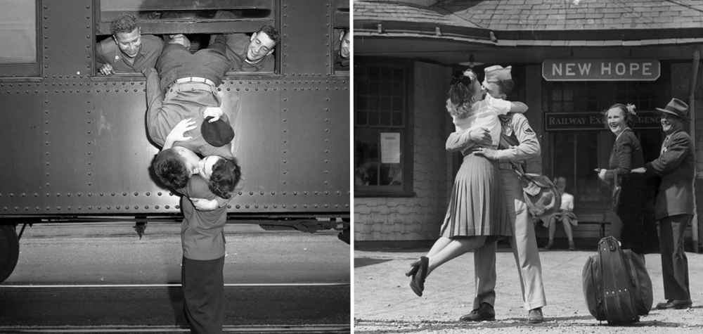 amor-durante-guerra_dest
