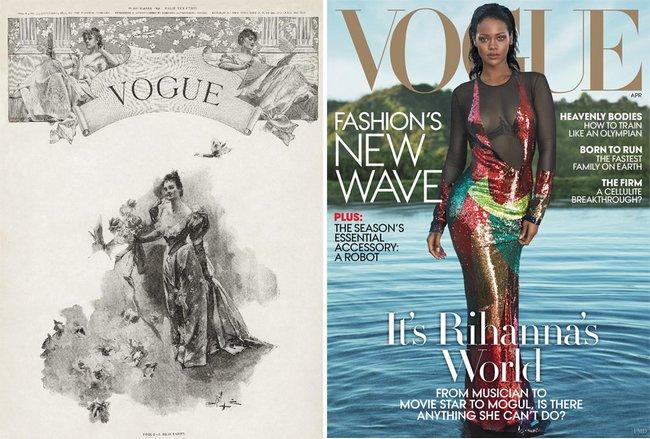 capas-de-revistas-famosas-10