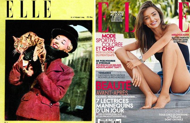 capas-de-revistas-famosas-11