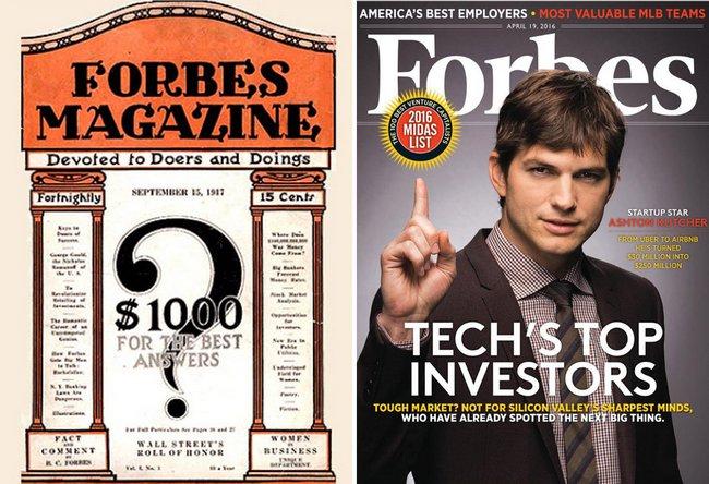 capas-de-revistas-famosas-12