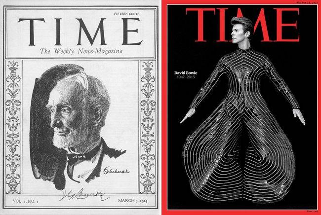 capas-de-revistas-famosas-13
