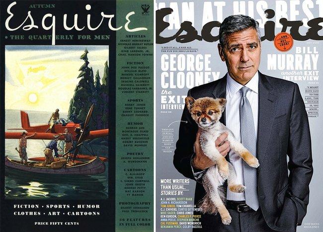 capas-de-revistas-famosas-3