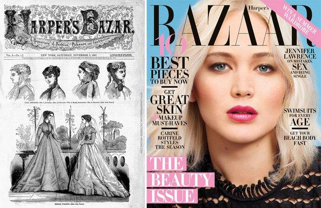 capas-de-revistas-famosas-4