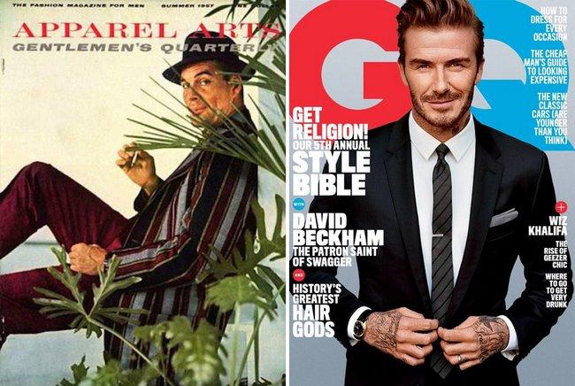 capas-de-revistas-famosas-5
