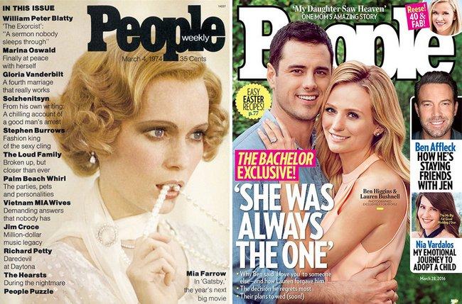 capas-de-revistas-famosas-7