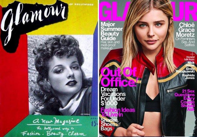 capas-de-revistas-famosas-8