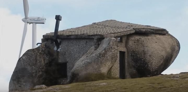 casas-extremas-5