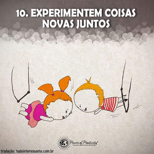 dicas-relacao-durar-10