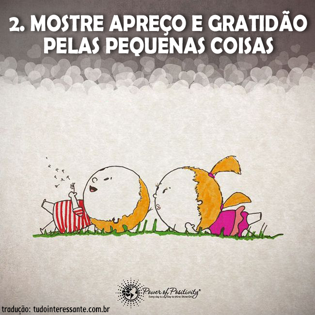 dicas-relacao-durar-2