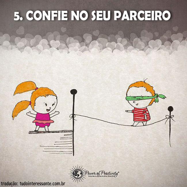 dicas-relacao-durar-5