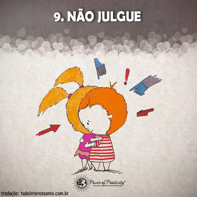 dicas-relacao-durar-9