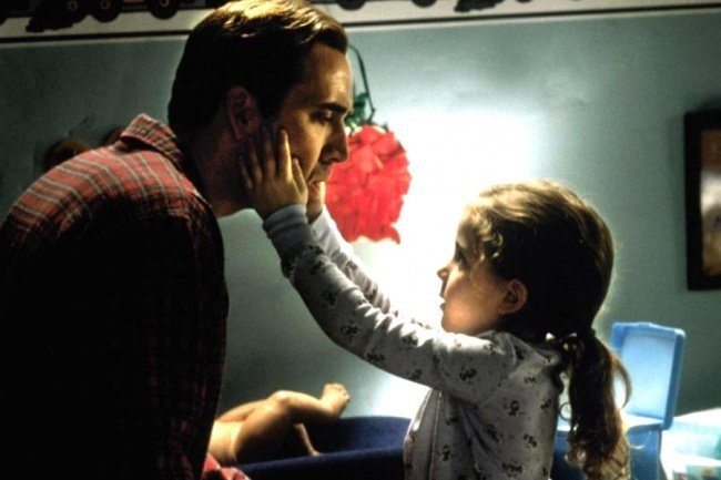 filmes-sobre-família-8