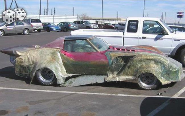 reforma-carros-fail-1