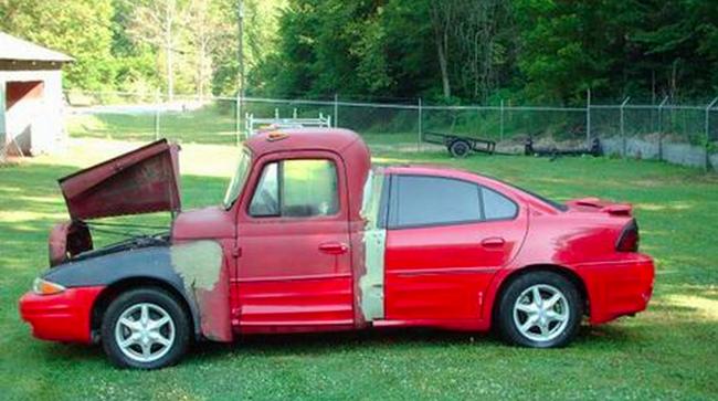reforma-carros-fail-10