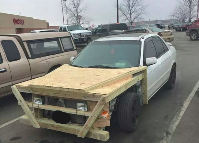 reforma-carros-fail-2