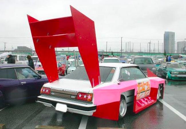 reforma-carros-fail-4