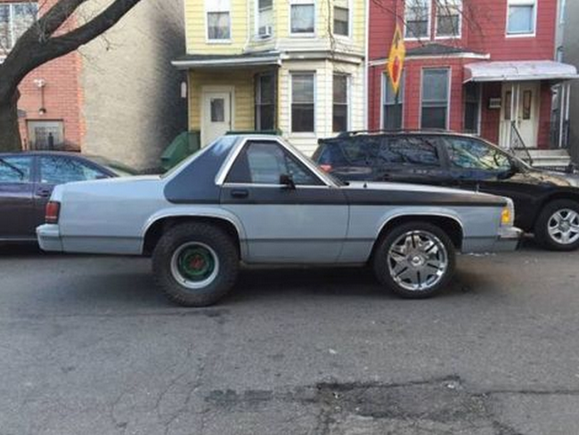 reforma-carros-fail-5