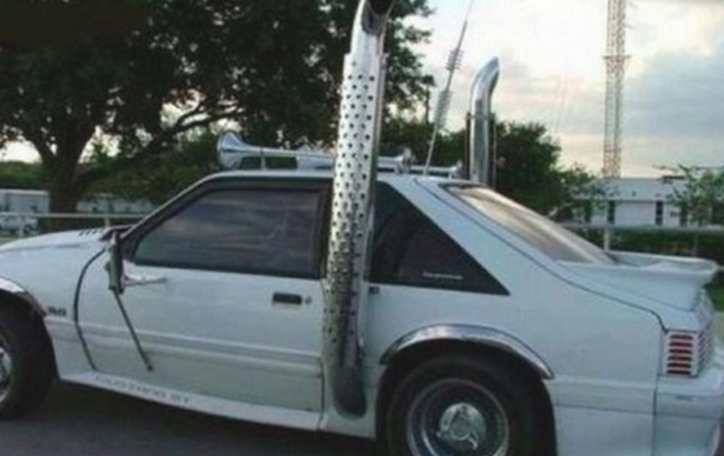 reforma-carros-fail-8