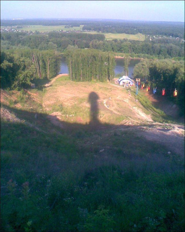 sombras-estranhas-14